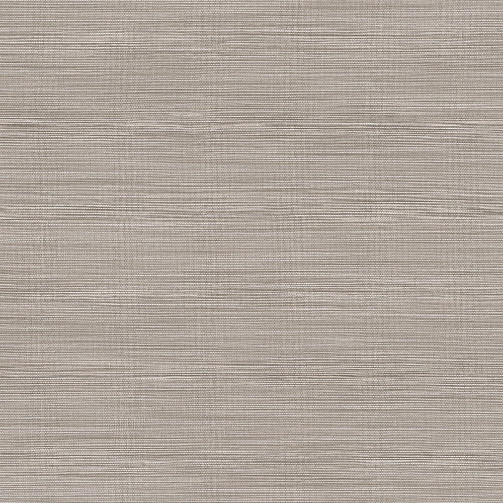 Sunkissed vinyl grasscloth wallpaper