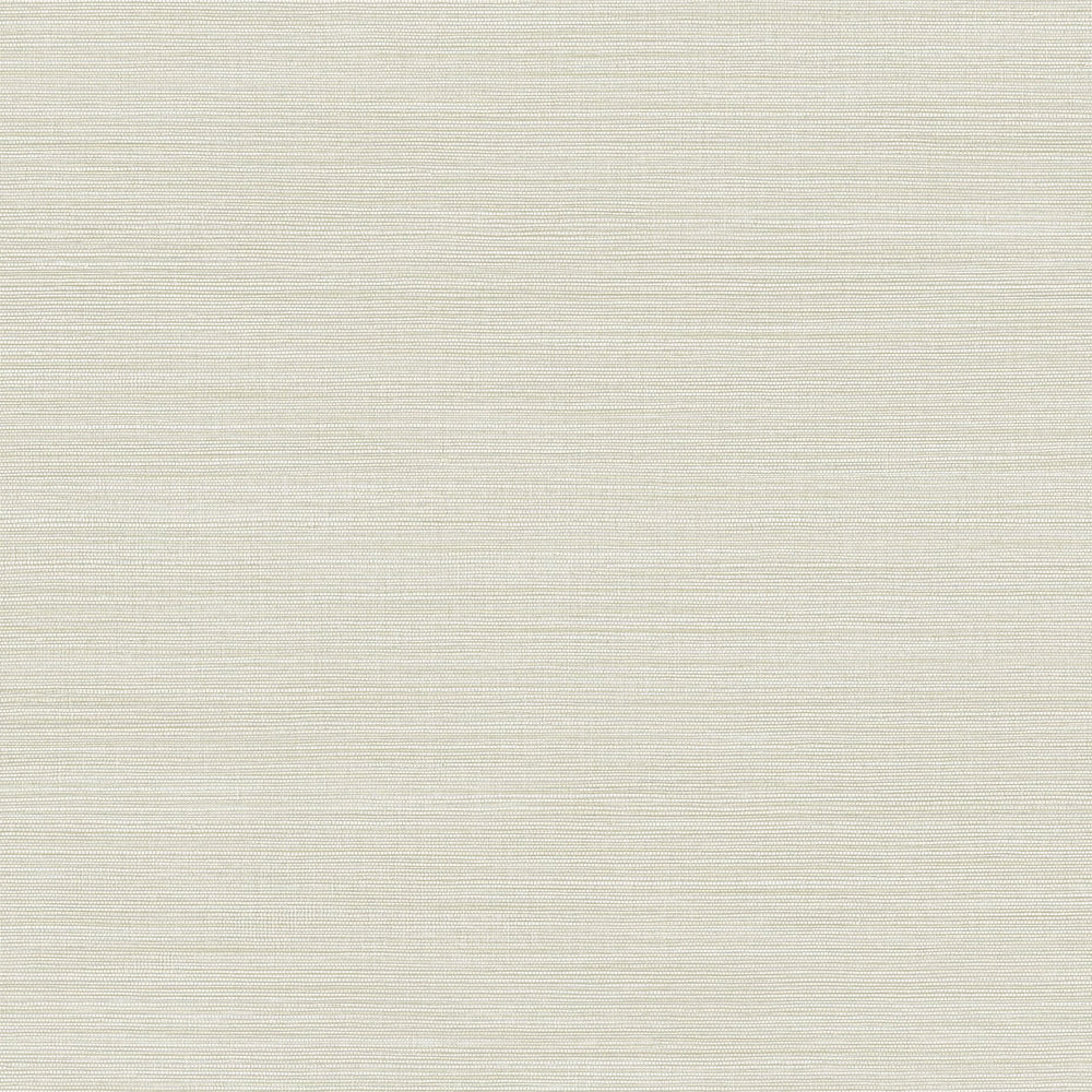 ivory vinyl grasscloth wallpaper