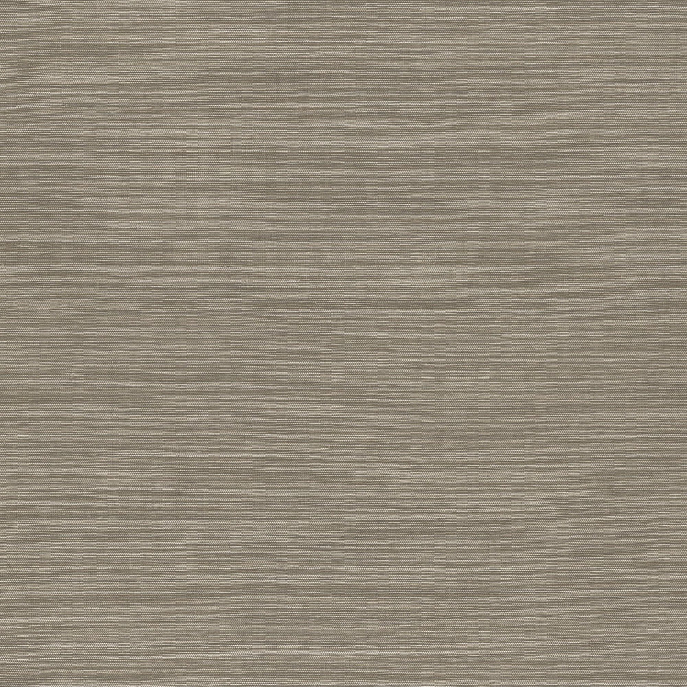 Dustbowl vinyl grasscloth wallpaper