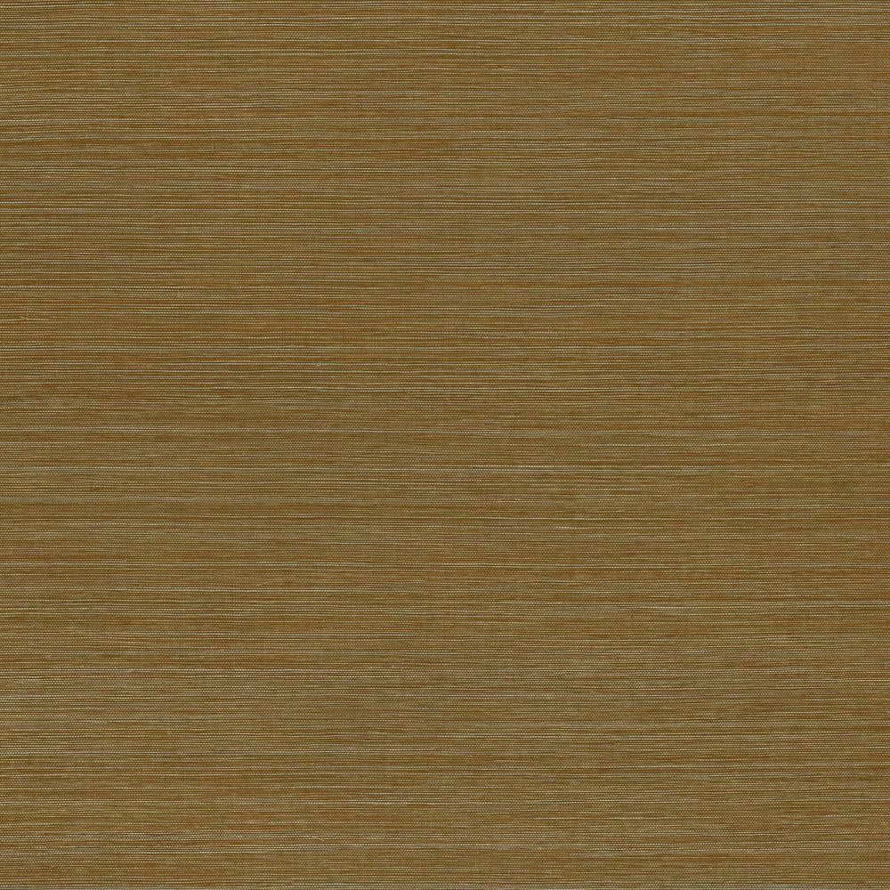cumin vinyl grasscloth wallpaper