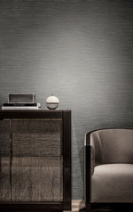 vinyl texture grasscloth wallpaper