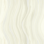 neutral marble wallpaper