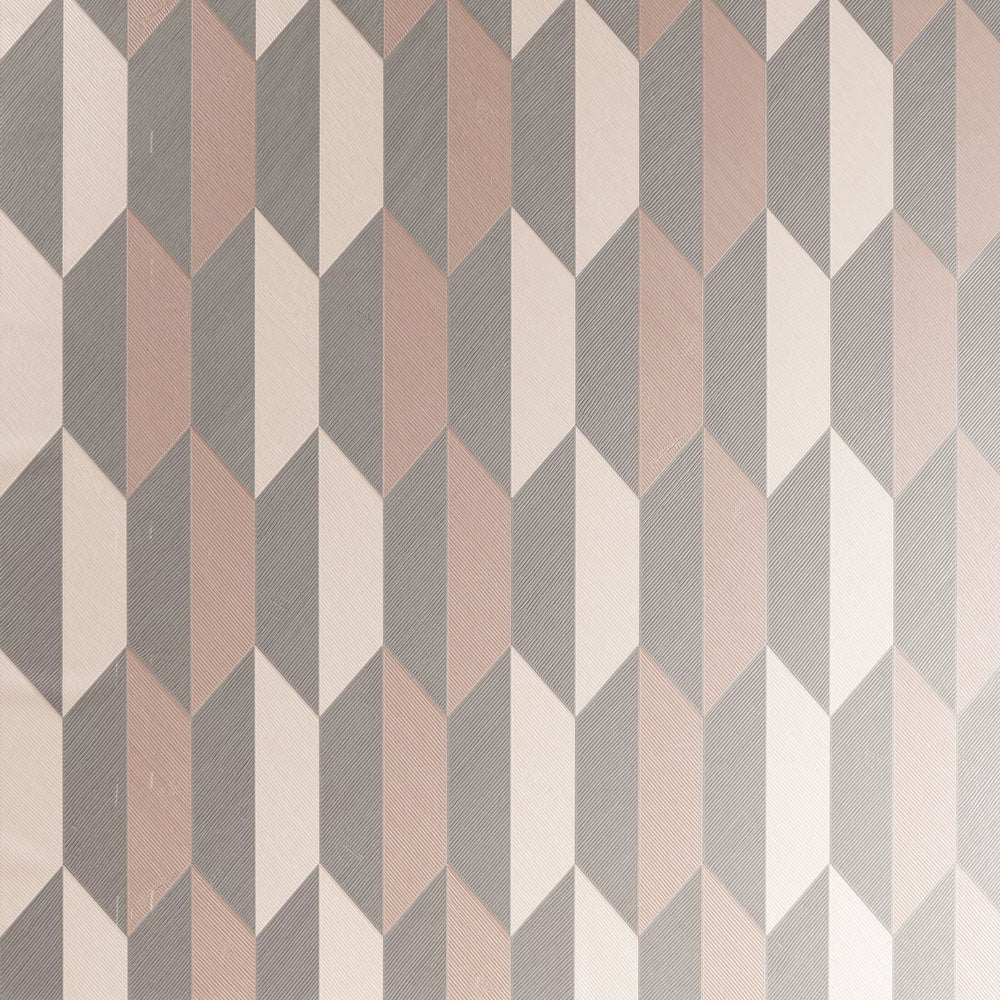 earth tone vinyl wallpaper