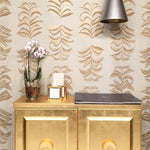 tropical wallpaper sale