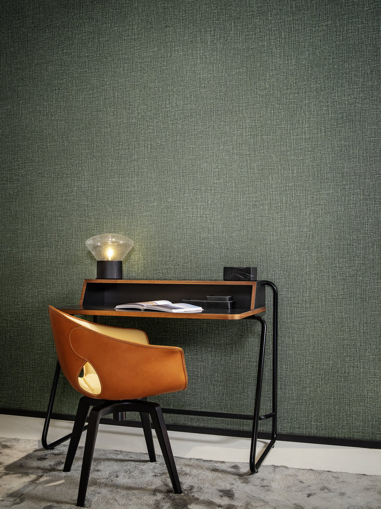 chic washable wallpaper