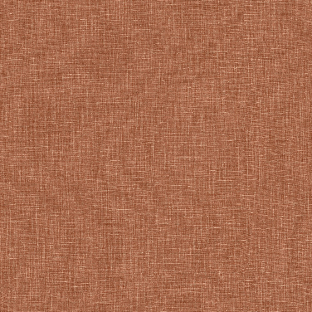 clay linen like vinyl wallpaper