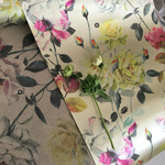 discount designers guild wallpaper