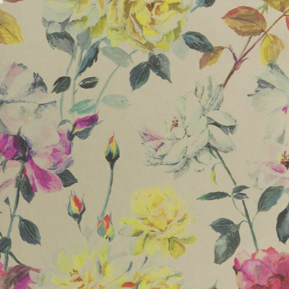 designers guild sale wallpaper