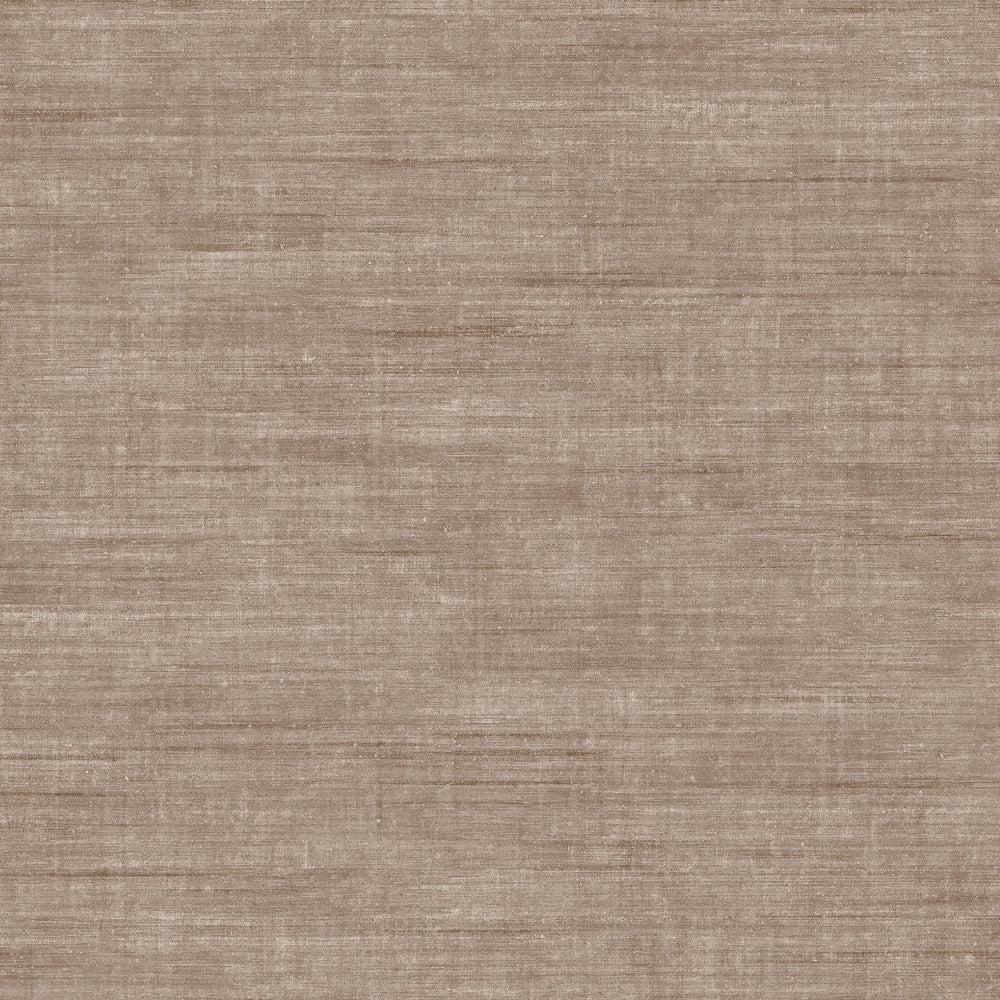 suntan linen like vinyl wallpaper