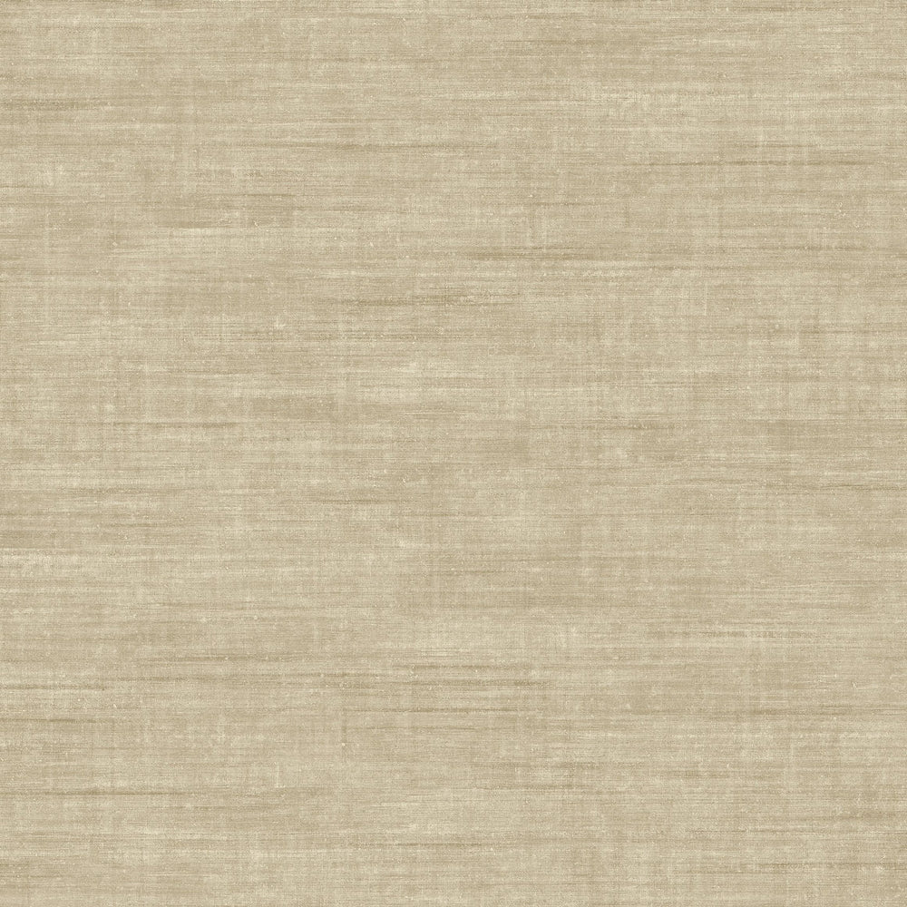flax linen like vinyl wallpaper
