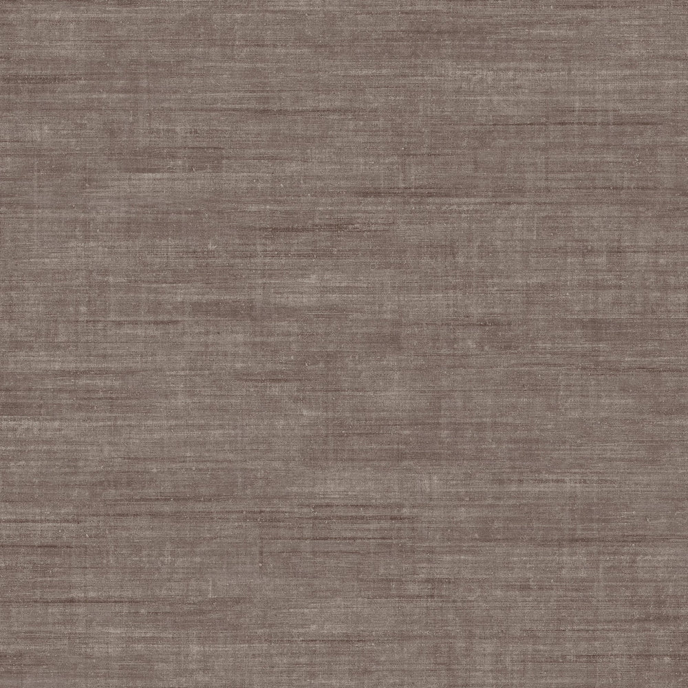 hickory linen like vinyl wallpaper