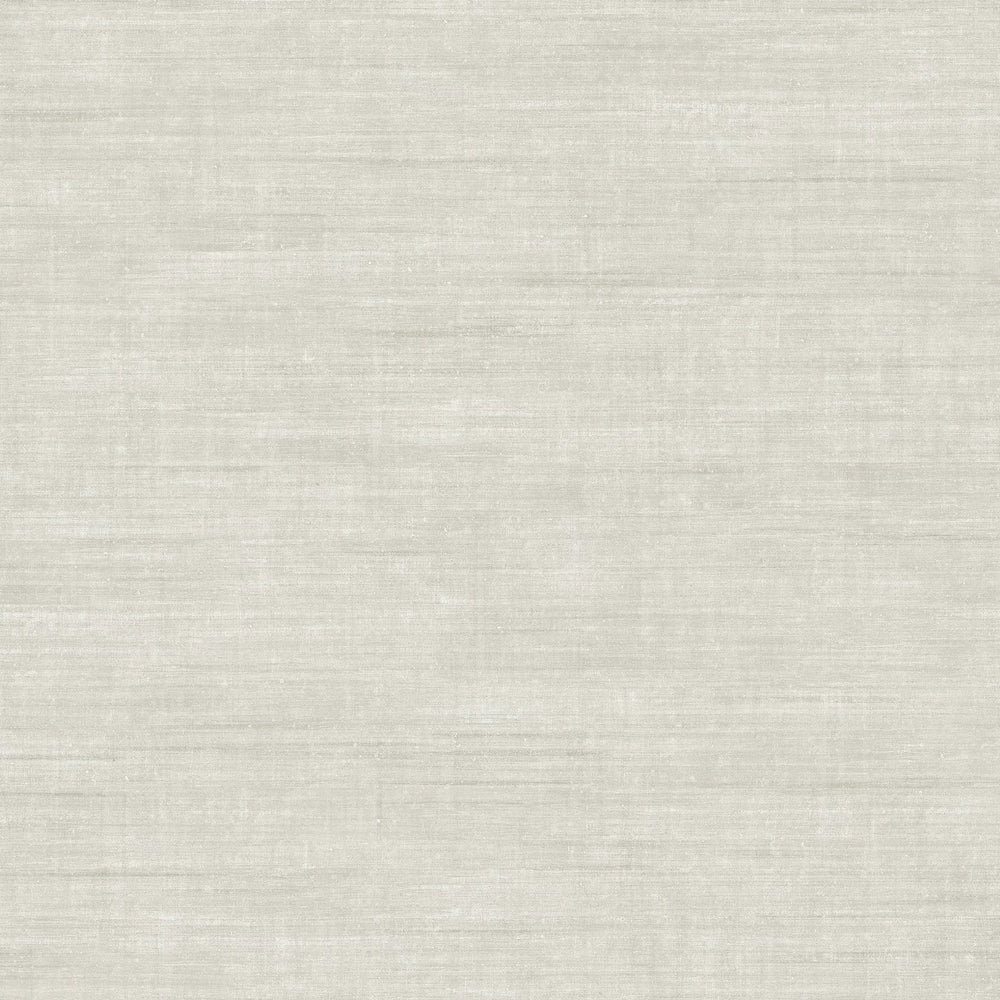 icicle linen like vinyl wallpaper