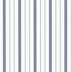 sale ralph lauren stripe wallpaper