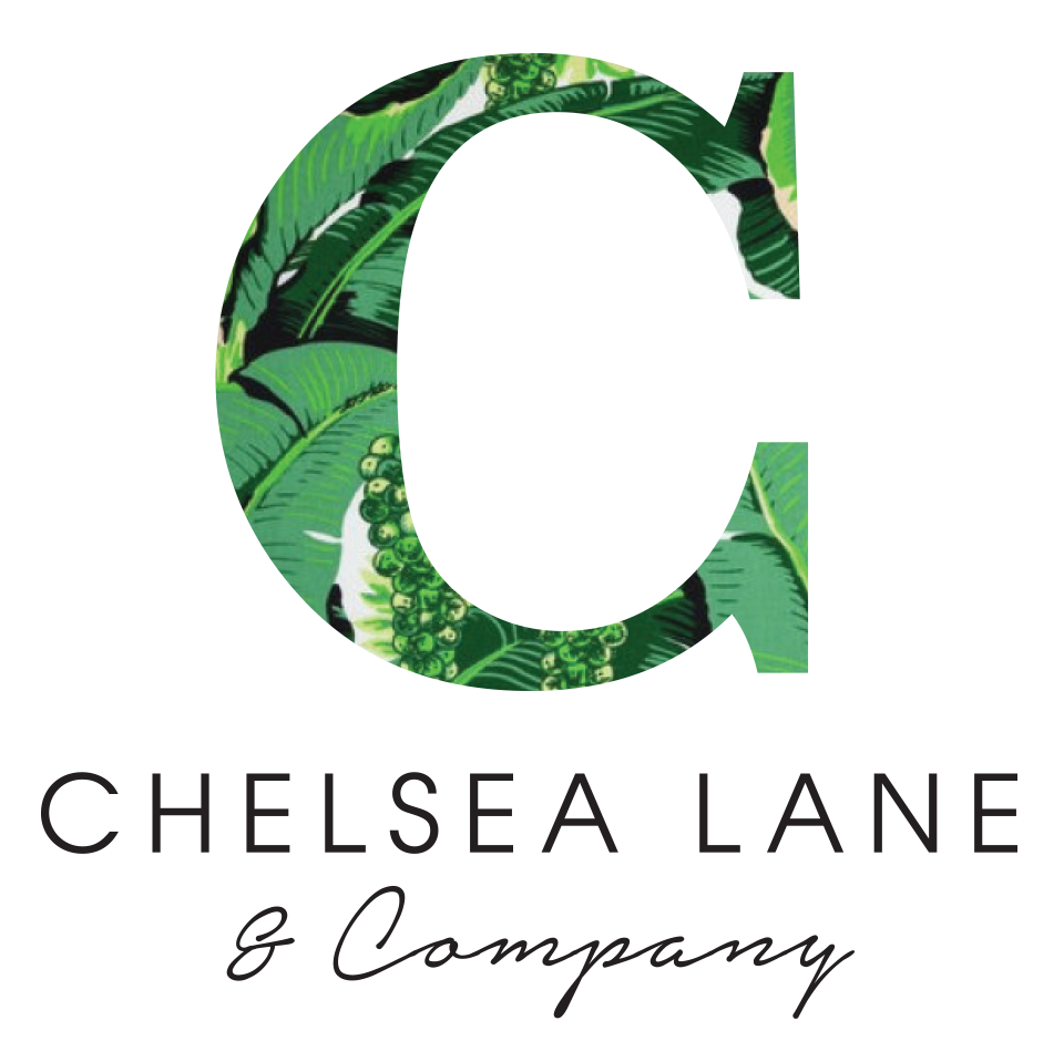 Chelsea Lane Boutique