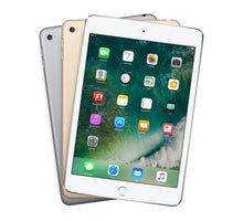 Load image into Gallery viewer, Apple iPad mini 2 - 7.9 Inch Tablet - Wi-Fi unlock 16 / 32GB / 64gb 128gb GRADED - Manortel