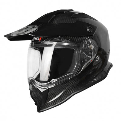(adv) J14 Carbon Look Gloss