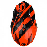 (off) J32 Pro Kick Orange