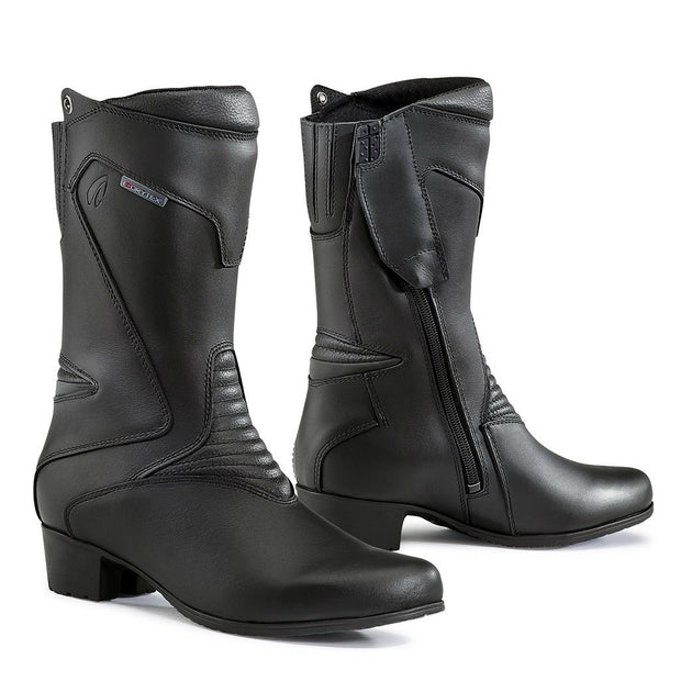 (Urban) Women Ruby Black