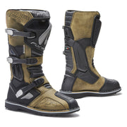 (adv) Terra Evo - brown