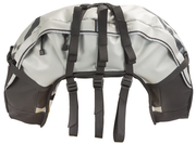 Great Basin Saddle Bag