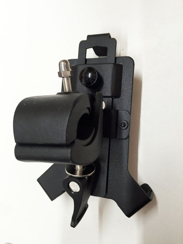 Mob Armor Smart Phone Handlebar Mount SMALL