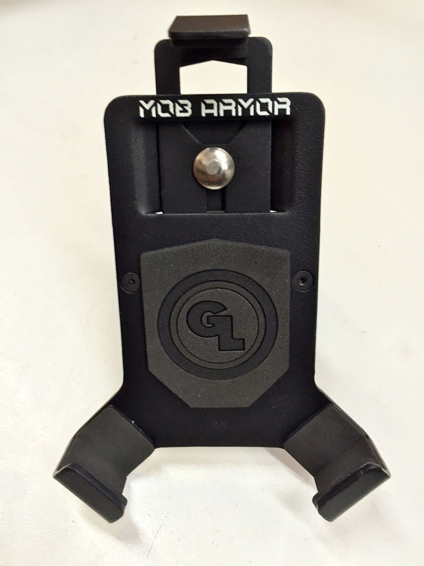 Mob Armor Smart Phone Handlebar Mount LARGE