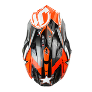 (off) J32 PRO Moto X Orange