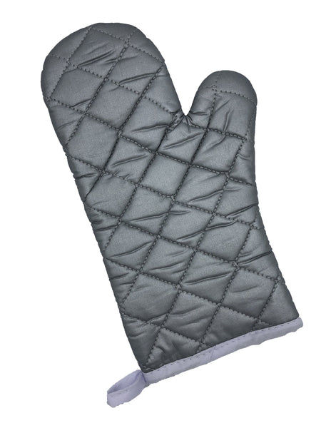 Creature of the night Oven Mitt