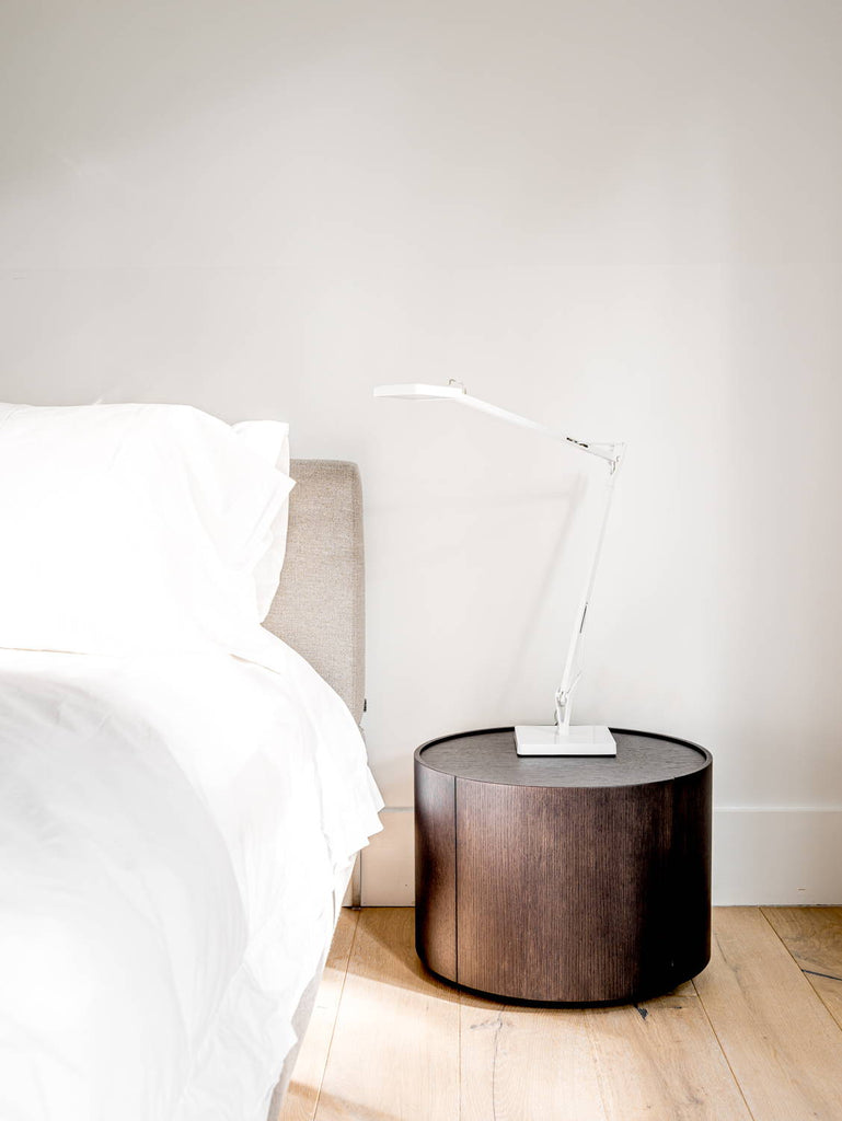 JANGEORGe-Interiors-and-Furniture-Accent-Lighting-Hamptons-Style