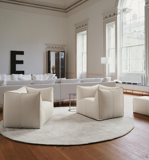 JANGEORGe-Interiors-and-Furniture-In-Touch-Rug-GT-Design-Cream
