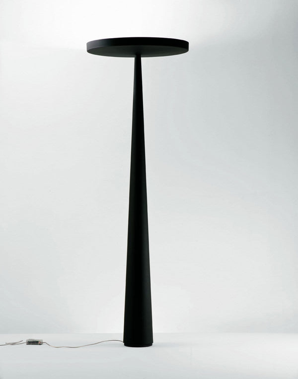 Equilibre Eco F3 - Floor lamp by Prandina | JANGEORGe Interior Design