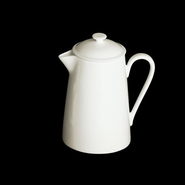 Conical Coffee Pot 0.50L