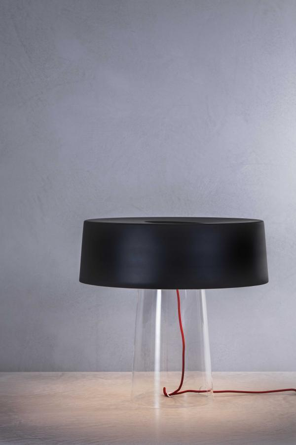 Glam T1 - Table Lamp | Prandina | JANGEORGe Interior Design