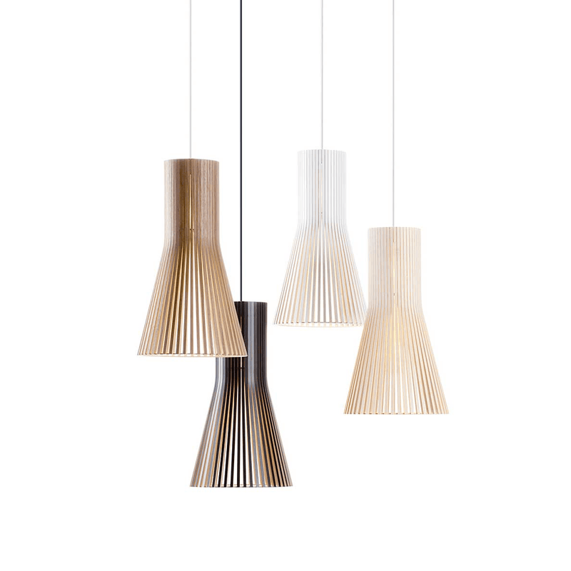 Secto 4201, pendant light