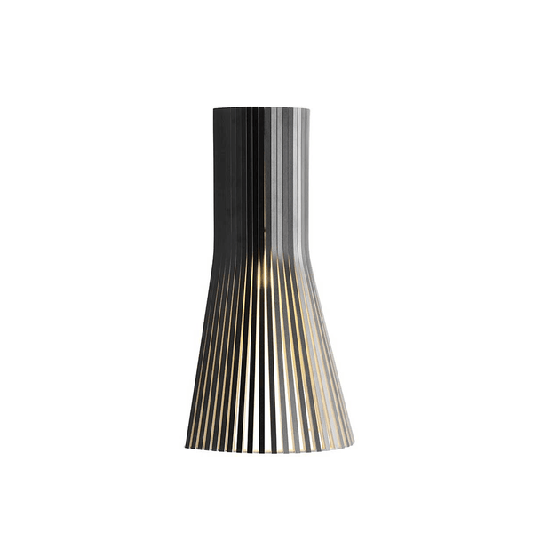 Secto Small 4231 Wall Light | Secto | JANGEORGe Interior Design