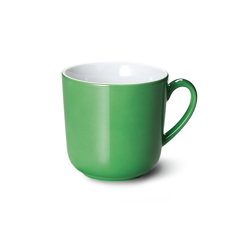 Solid Color - Porcelain Mug by Dibbern | JANGEORGe Interior Design