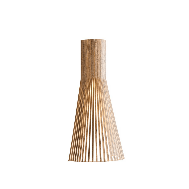 Secto 4230 - Wall Light | Secto | JANGEORGe Interior Design