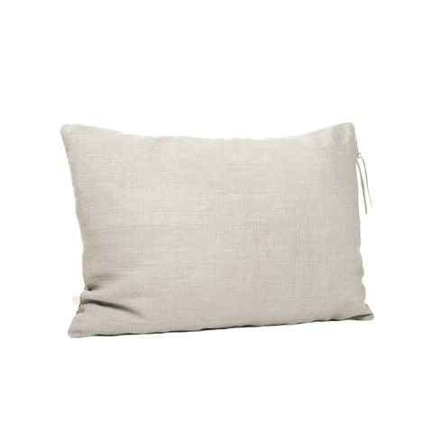 Lighten Up Cushion