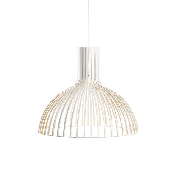 Victo 4250 - Pendant Lamp by Secto | JANGEORGe Interior Design