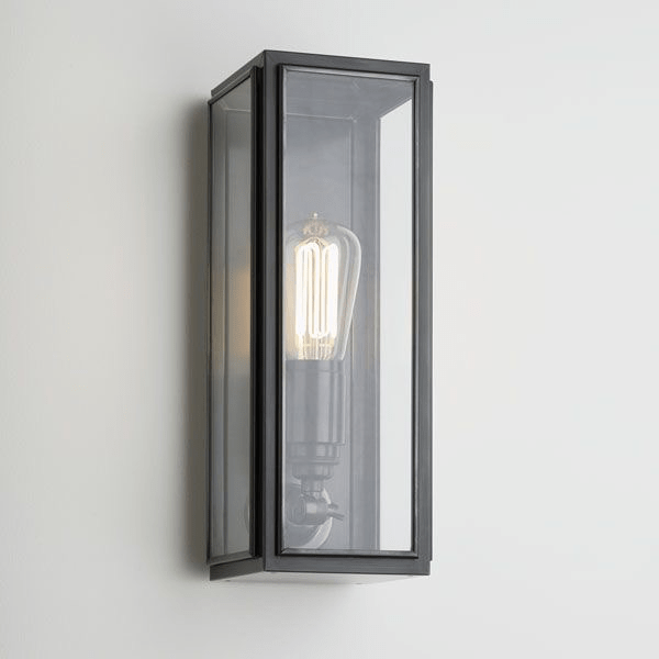 Annet C - Wall Light by Tekna | JANGEORGe Interior Design