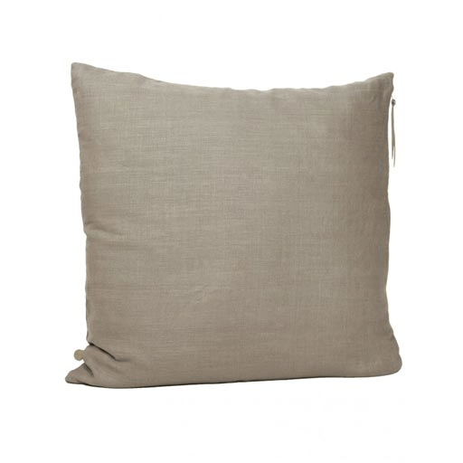 Lighten Up Cushion - JANGEORGe Interior Design - Frankly Amsterdam