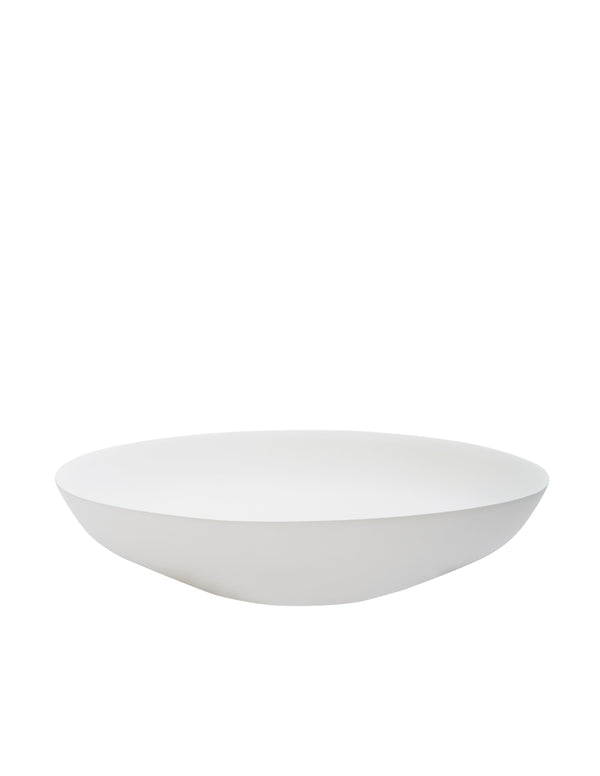 Ciotola - Bowl by Kose Milano | JANGEORGe Interior Design