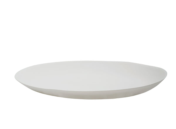 Piatto - Plate by Kose Milano | JANGEORGe Interior Design