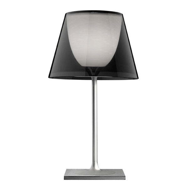 Ktribe T1 - Table Lamp by Flos | JANGEORGe Interior Design
