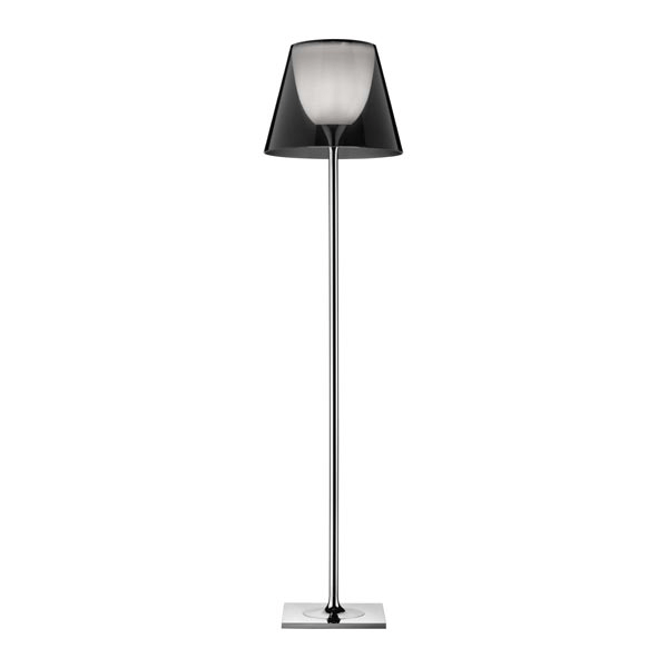 Ktribe F2 - Floor Lamp by Flos | JANGEORGe Interior Design