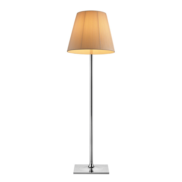 Ktribe F3 - Floor Lamp by Flos | JANGEORGe Interior Design