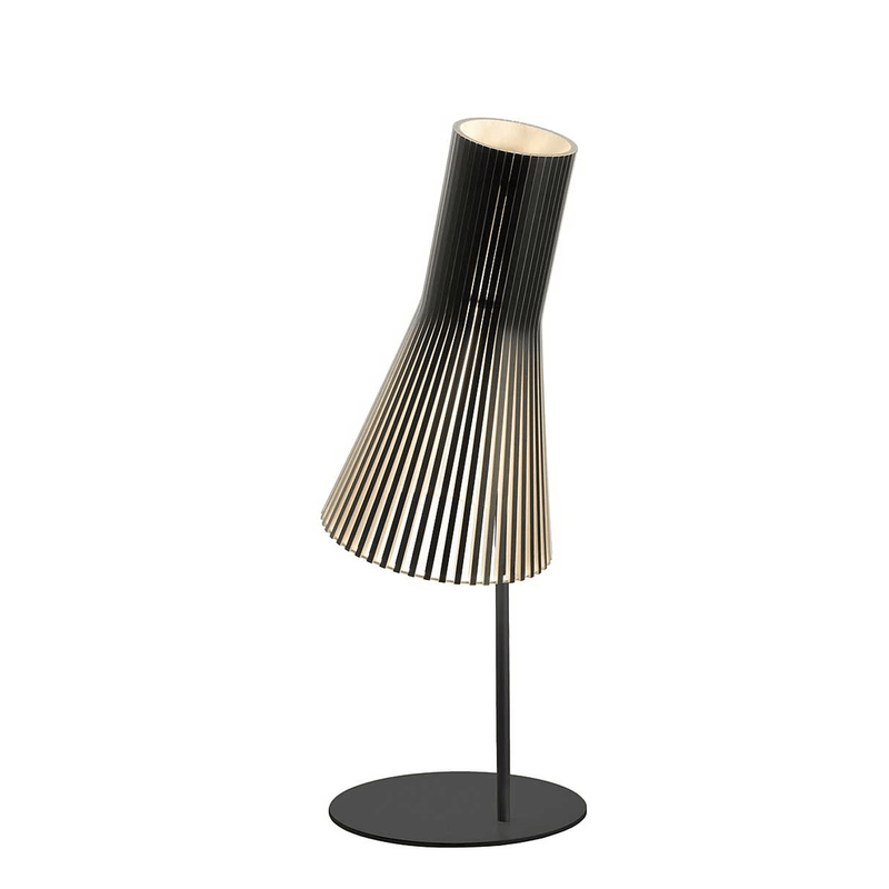 Secto 4220 - Table Lamp | Secto | JANGEORGe Interior Design