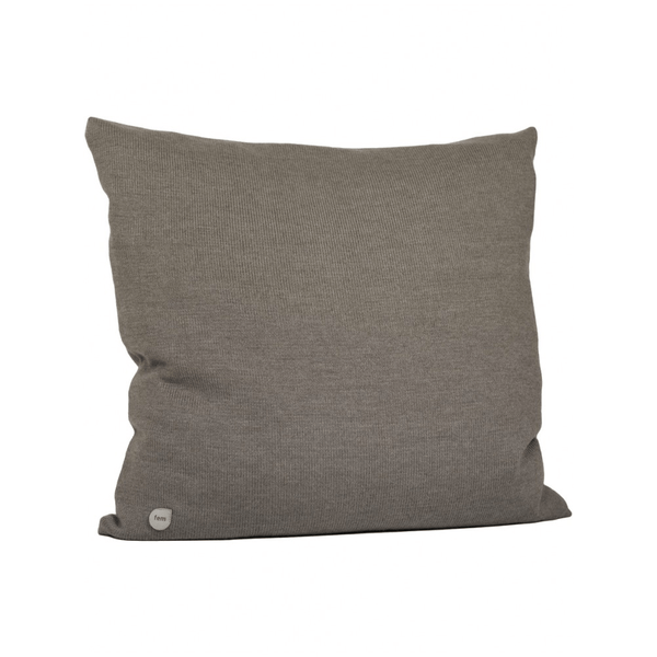 Lucky Few Cushion by Frankly Amsterdam | JANGEORGe Interior Design