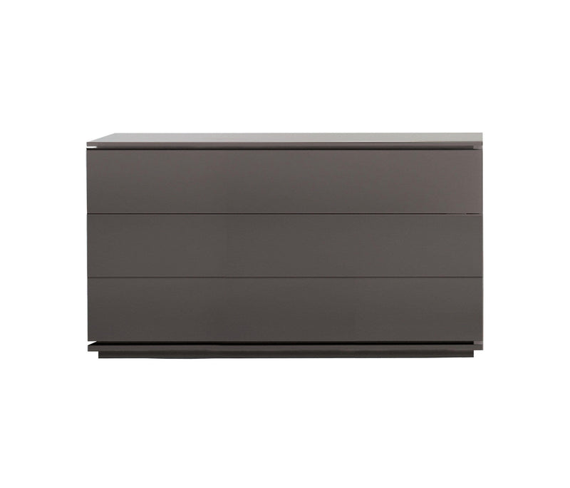 Scape - Chest of 3 Drawers | Tisettanta | JANGEORGe Interior Design