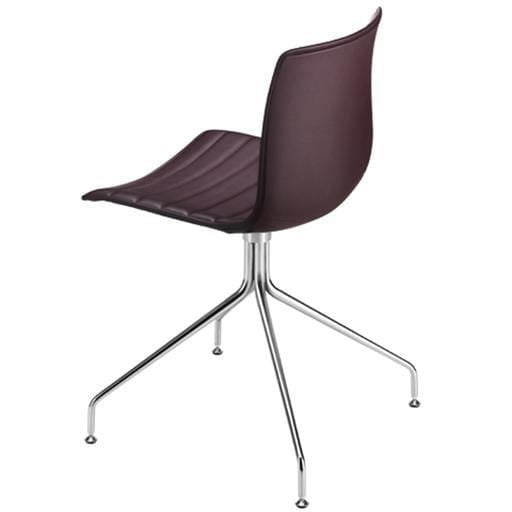 Catifa 46 (0259) Chair - JANGEORGe Interior Design - Arper